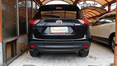 2013 Mazda CX-5 GRAND TOURING 2.5 AT - Mulus Banget (s-7)