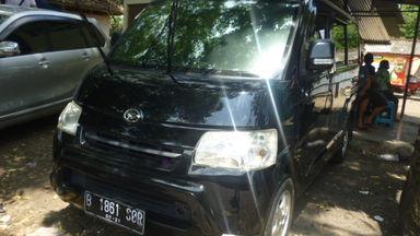 2011 Daihatsu Gran Max D - Siap Pakai (s-2)