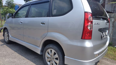 2009 Toyota Avanza S 1.5 - Unit Siap Pakai Terawat (s-2)