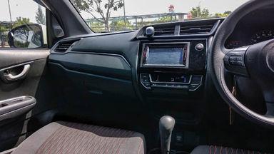 2017 Honda Brio RS - Mobil Pilihan (s-4)