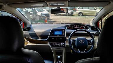 2017 Toyota Sienta Q 1.5 AT - Mobil Pilihan (s-4)