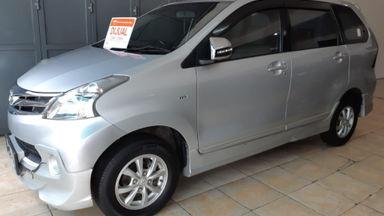 2014 Toyota Avanza 1.3 G Luxury - Kondisi Mulus Terawat (s-0)