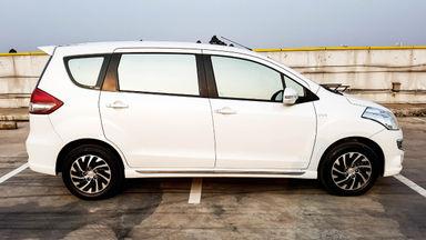 2016 Suzuki Ertiga Dreza 1.4 - Mobil Pilihan (s-2)