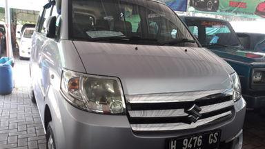 2009 Suzuki APV SGX ARENA - Good Condition (s-0)