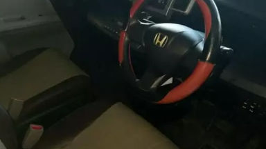 2010 Honda Freed PSD AT - Bekas Berkualitas (s-3)