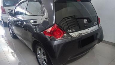 2018 Honda Brio Satya E - Mobil Pilihan (s-3)