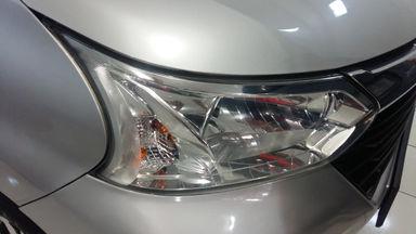 2015 Daihatsu Xenia 1.3 - Good Condition (s-6)