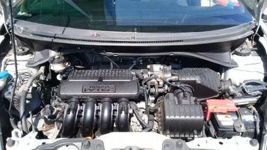 2014 Honda Mobilio E cvt prestige - Siap Pakai Dan Mulus Kolektor (s-1)