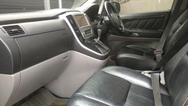 2007 Toyota Alphard Asg - bekas berkualitas (s-5)