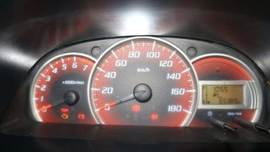2014 Toyota Avanza g 1,3 - Pemakaian Pribadi Kondisi Istimewa (s-1)