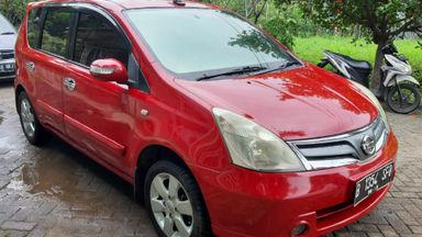2008 Nissan Livina XR - Murah dan terawat (s-2)