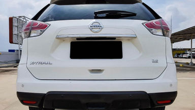 2014 Nissan X-Trail 2.5 AT - Mobil Pilihan (s-3)