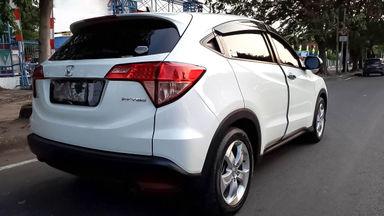 2016 Honda HR-V E CVT - Mobil Pilihan (s-2)