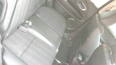 2015 Honda HR-V E CVT - Kondisi Mulus Terawat (s-6)