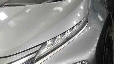 2018 Mitsubishi Xpander Ultimate - Murah Jual Cepat Proses Cepat (s-4)