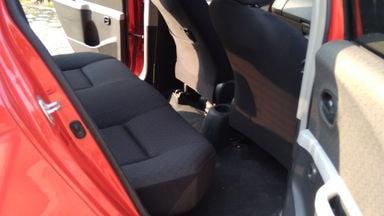 2013 Toyota Yaris E - Warna Favorit, Harga Terjangkau (s-6)