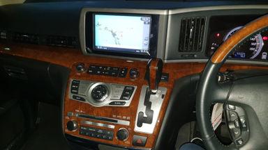 2008 Nissan Elgrand 2.5 HWS - Kondisi Ok & Terawat (s-6)