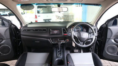 2015 Honda HR-V E cvt - Good Condition Warna Favorit, Harga Terjangkau (s-2)
