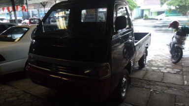 2012 Mitsubishi Colt T120ss - Siap Pakai