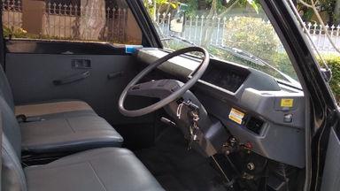 2013 Mitsubishi L 300 Box - Barang Istimewa (s-6)