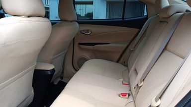 2018 Toyota Vios 1.5 G AT Facelift - Simulasi Kredit Tersedia (s-1)