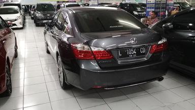 2013 Honda Accord VTIL 2.4 - Low Kilometer (s-2)