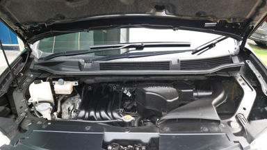 2015 Nissan Serena HWS - bekas berkualitas (s-3)