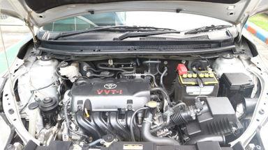 2016 Toyota Yaris S TRD - Siap Jalan (s-2)