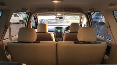 2012 Toyota Avanza 1.3 G AT - Kondisi Terawat Siap Pakai (s-6)