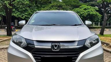 2015 Honda HR-V E - Mobil Pilihan (s-1)
