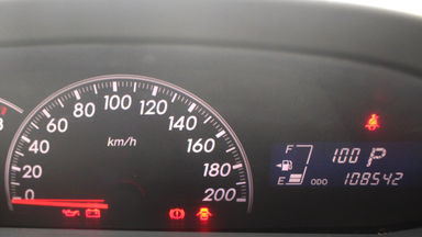 2008 Toyota Yaris E AT - barang bagus rawatan banget (s-6)