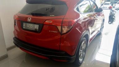 2015 Honda HR-V E CVT-Automatic - Nyaman Terawat Fitur Mobil Lengkap (s-3)