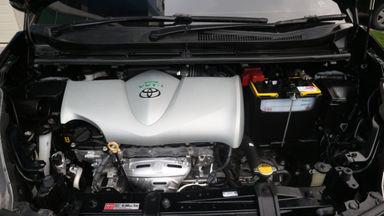 2016 Toyota Sienta V - Baru Di Servis Mulus Pemakaian Pribadi (s-3)