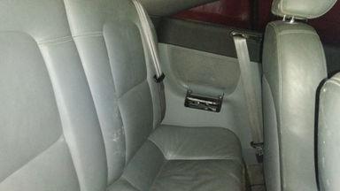 2000 Audi TT 1.8 - mulus terawat, kondisi OK, Tangguh (s-2)