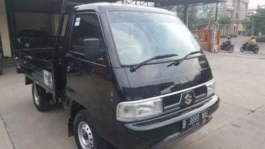 2018 Suzuki APV Pick Up Fd - DP Murah Istimewa