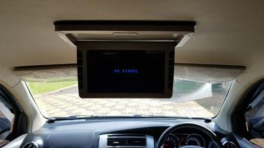 2014 Nissan Grand Livina 1.5 SV - Terawat (s-12)