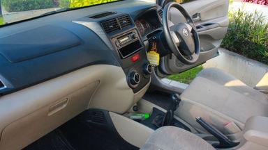 2014 Toyota Avanza G MT - barang bagus terawat bosku (s-5)