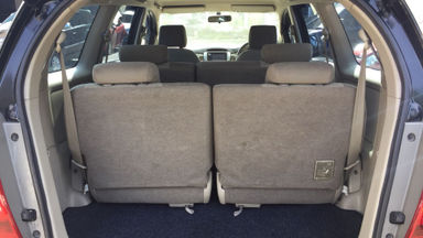 2013 Toyota Kijang Innova G - Kondisi Terawat Siap Pakai (s-5)