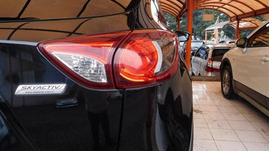 2013 Mazda CX-5 GRAND TOURING 2.5 AT - Mulus Banget (s-5)