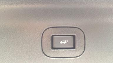2013 Nissan Elgrand 3.5L HWS - Kondisi Istimewa Siap Pakai (s-12)