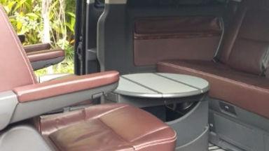 2012 Volkswagen Caravelle Executive - Kredit Dp Ringan Tersedia (s-6)