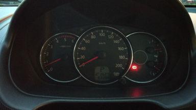 2012 Mitsubishi Pajero Exceed 4x2 Diesel - Istimewa AT (s-2)