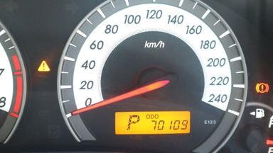 2013 Toyota Altis g - Kondisi Ok & Terawat Proses Cepat Dan Mudah (s-4)