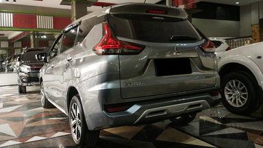 2018 Mitsubishi Xpander Sport - Mobil Pilihan (s-2)