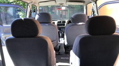 2004 Suzuki Every Plus minibus - SUZUKI EVERY 2004, JUAL BU (s-5)