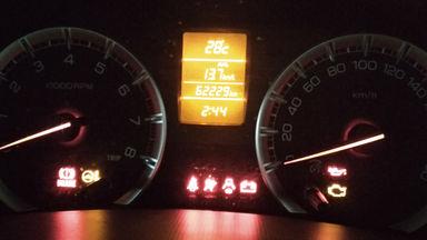 2015 Suzuki Ertiga Gx - Siap Pakai Dan Mulus (s-2)