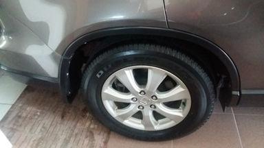 2010 Honda CR-V 2.0 - Good Condition (s-6)
