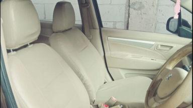 2013 Suzuki Ertiga GL - Matic Good Condition (s-7)