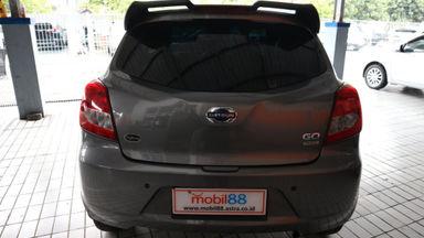 2014 Datsun Go+ panca - Kredit Dp Ringan Tersedia Kredit Bisa Dibantu (s-3)