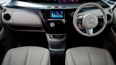 2015 Mazda Biante Skyactive - Mobil Pilihan (s-4)